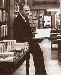 Warren R. Howell