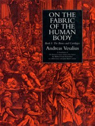 Volume I: Book I: The Bones and Cartilages