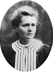 Marie Sklodowska Curie. Recherches sur les Substances Radioactives: A Bio-bibliographical Study by Herbert S. Klickstein, M.D.