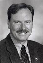 James M. Edmonson, PhD