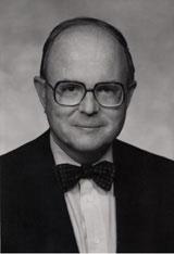 Leonard F. Peltier, M.D.