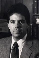 Ira M. Rutkow, MD, MPH, DrPH